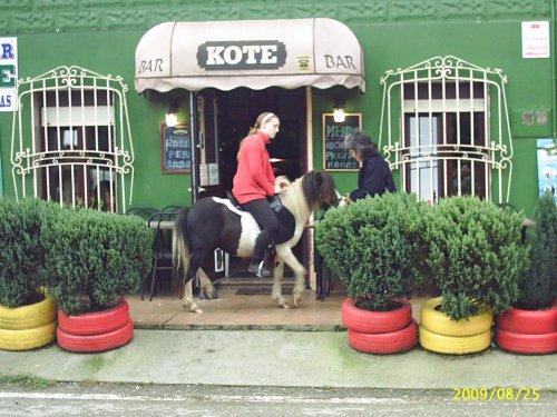 Casa Kote