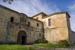 Convento de la Canal